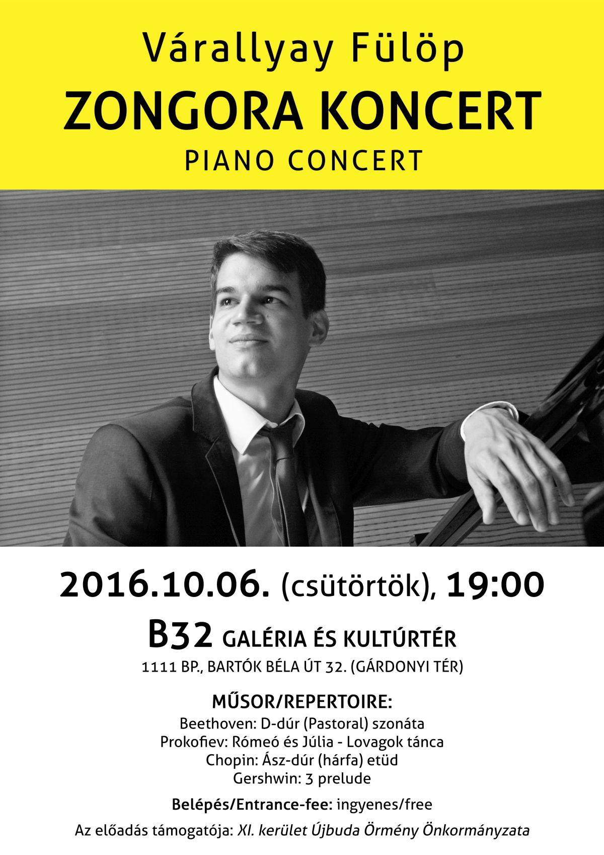 2016.10.06 zongora koncert_B32 - net